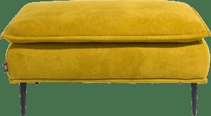 pouf - petit - 60 x 90 cm