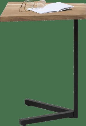 table laptop 40 x 40 cm