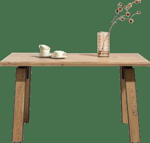table 140 x 90 cm
