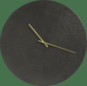 stephane clock d74cm