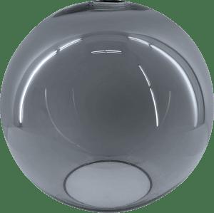 gaby glaskugel d25cm