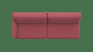 3.5-sitzer armlehne links