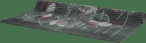 denize karpet 160x230cm