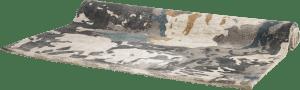 vitus karpet 160x230cm