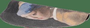 pearl rug d152cm