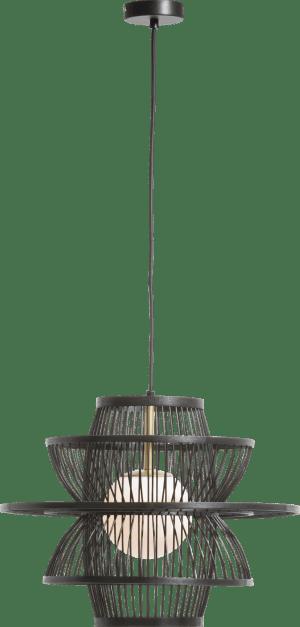 bali hanglamp 1*e14