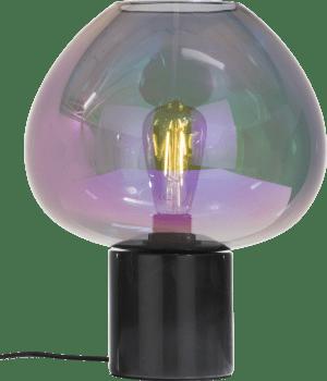 robin tischlampe 1*e27