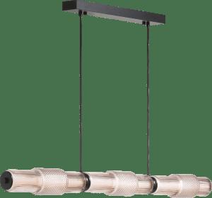 marly hanglamp