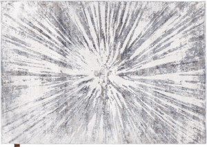 splash rug 200x300cm