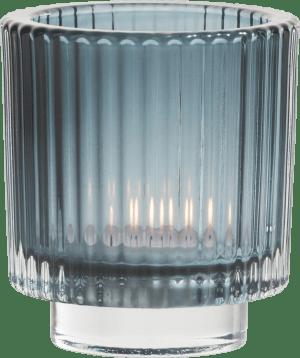 lory tealight h9cm