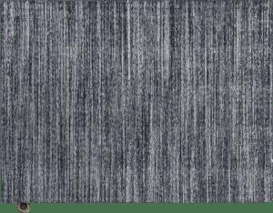 aldo karpet 190x290cm