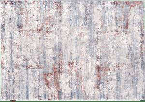 jessy rug 160x230cm