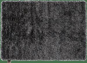 paris karpet 190x290cm