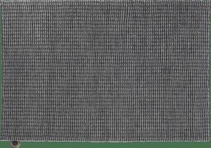 vera rug 190x290cm