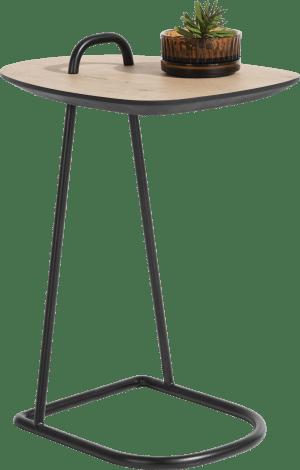 laptop-tafel 55 x 48 cm