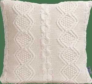 emma cushion 45x45cm