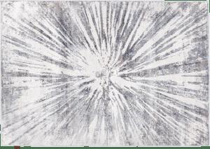 splash rug 160x230cm