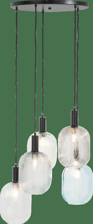 max haengelampe 5*e27