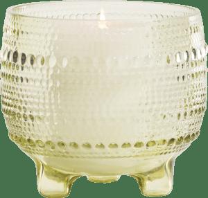annie tealight h13cm