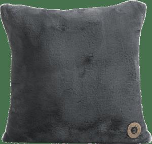 evie cushion 45x45cm