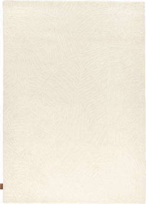 ariel tapis 160x230cm