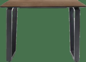tresentisch 130 x 100 cm (hoehe: 92 cm)
