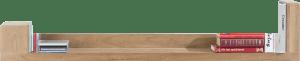 wandplank 130 cm