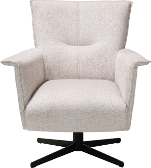 fauteuil - dos basse