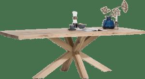 table 210 x 105 cm