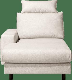 longchair arm links