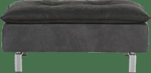 poef / hocker 60 x 105 cm