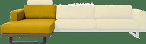 longchair links