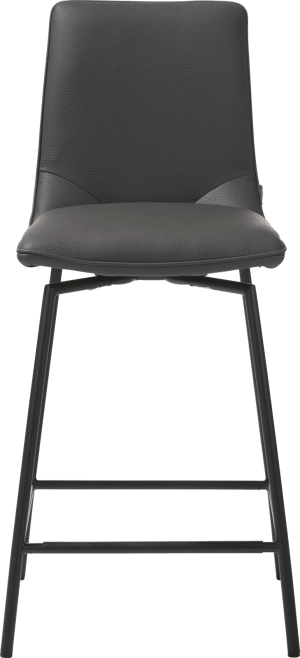 tresenstuhl - schwarz + tatra 3 farbe