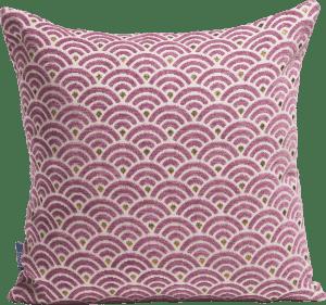 cushion lillie - 45 x 45 cm