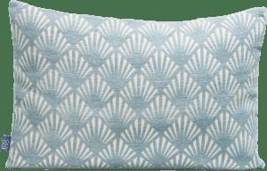 lou cushion 40x60cm