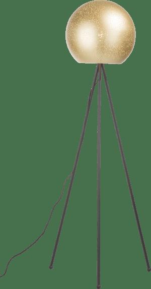 chiara, vloerlamp 1-lamp - tripod