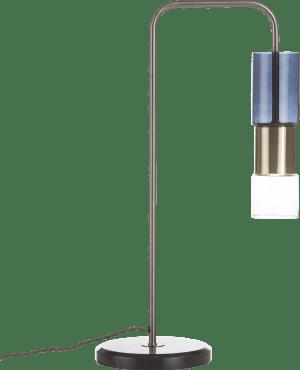 oliver, tafellamp 1-lamp