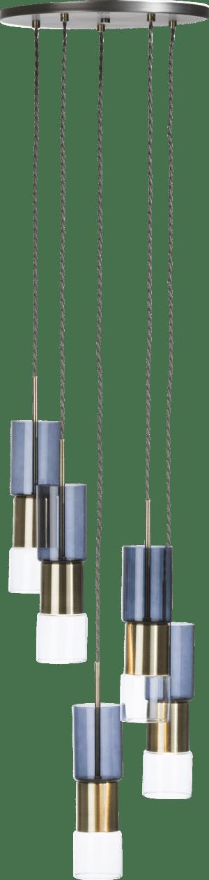 oliver, hanglamp