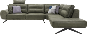 Canape d'angle Savona