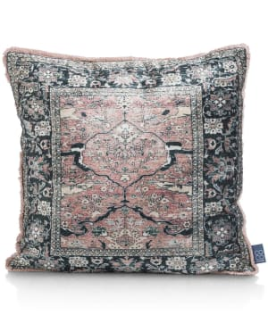 cushion bunda - 45 x 45 cm