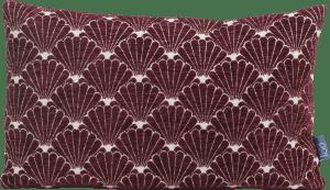 cushion emily - 30 x 50 cm