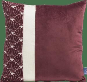 anouk cushion 45x45cm
