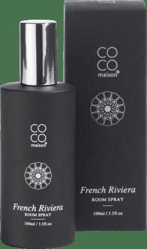 parfum interieur 100 ml french riviera