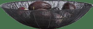 schale kenzo - durchmesser 44 cm