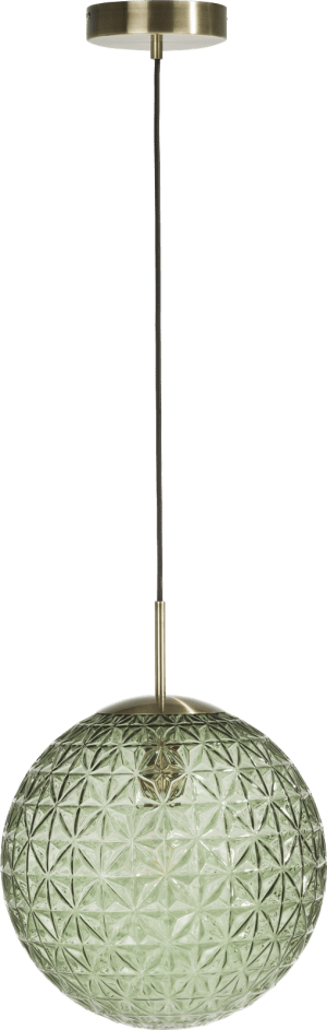 erez, hanglamp 1-lamp
