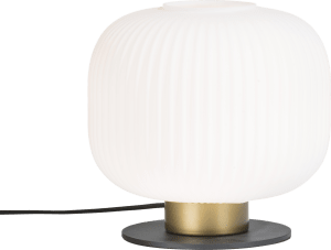 david, tafellamp 1-lamp (breed)