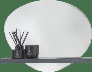 wandspiegel leila medium - 45 x 55 cm