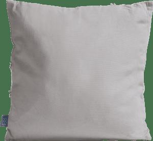 cushion geo - 45 x 45 cm