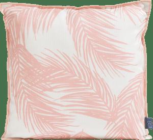cushion babs 45 x 45 cm