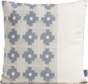 cushion marionne - 45 x 45 cm